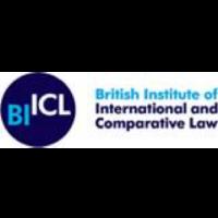 BIICL upcoming events: May – June 2016 – European Society of